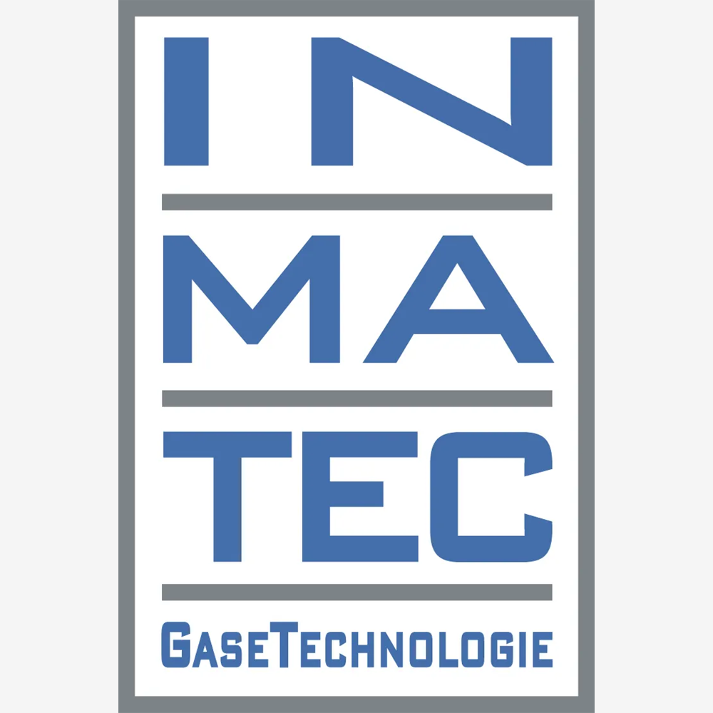 INMATEC Gas Technologies Germany