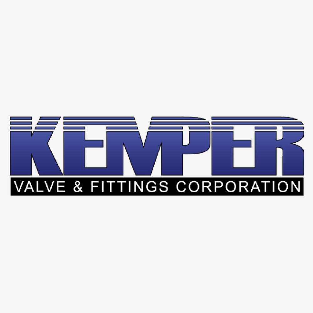 kemper Valve & Fittings Corporation