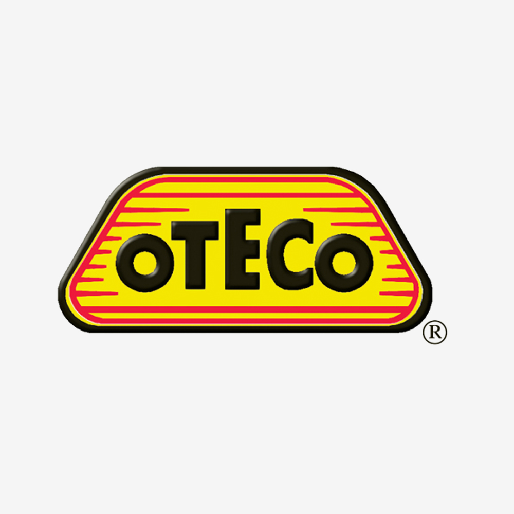 Oteco Fittings