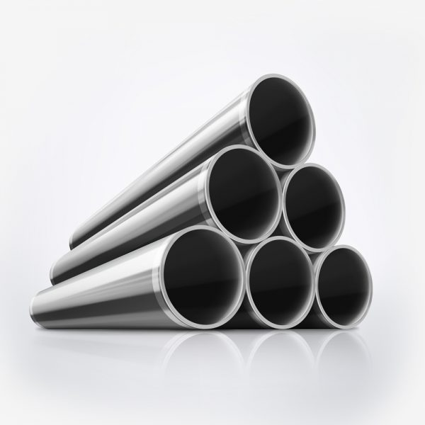 Steel structure leading supplier for gas & oil pipeline in Saudi Arabia